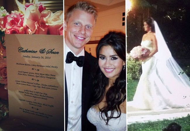 10 best images about sean lowe catherine giudici on