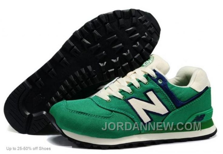 http://www.jordannew.com/new-balance-mens-casual-shoes-574-green-with-navy-online.html NEW BALANCE MEN'S CASUAL SHOES 574 GREEN WITH NAVY ONLINE Only $73.00 , Free Shipping!