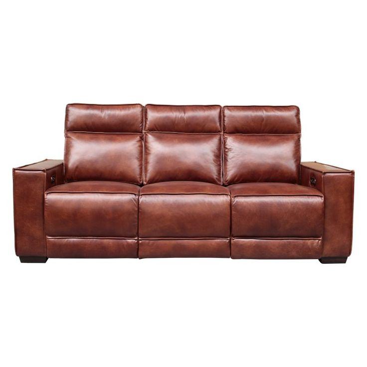 Barcalounger Montrose Reclining Sofa - 39PH3248554985