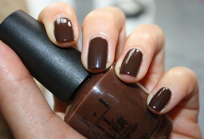 Best Ideal Nail Polish Colours Dark Skin 33a01 023 Jpg Nail Art Pinterest Nail Polish Colors