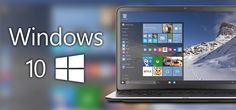 Windows 10 is officially here, and frankly, there's a ton of new features in Microsoft's latest operating system. From the return of the Start menu to the new Edge browser, Windows 10 can take some getting used to. Luckily, we've done a lot of the leg work for you, and what follows are all the tips and tricks, big and small, that you need to know to get you quickly up and running with Windows 10 on your laptop, desktop, or Surface. Don't Miss: 15 More Tips & Tricks You Need to Know #1…
