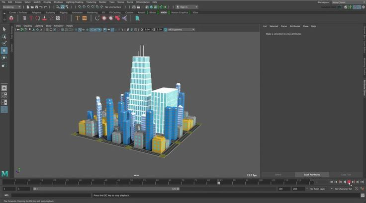 239 best cg images on pinterest texture 3d animation. Black Bedroom Furniture Sets. Home Design Ideas