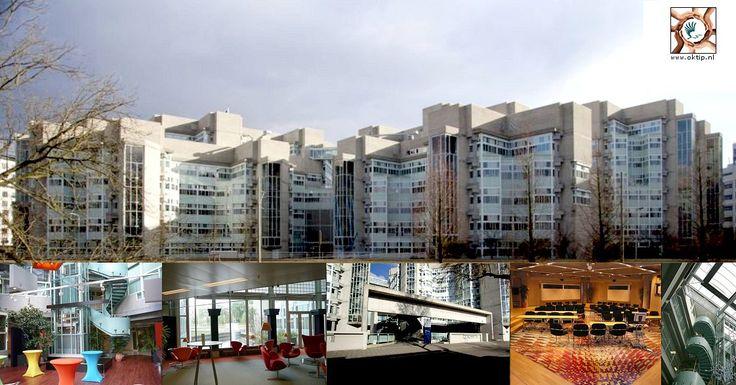 Vijf jaar sobere woonruimte Bezuidenhout - http://www.wijkmariahoeve.nl/vijf-jaar-sobere-woonruimte-statushouders/