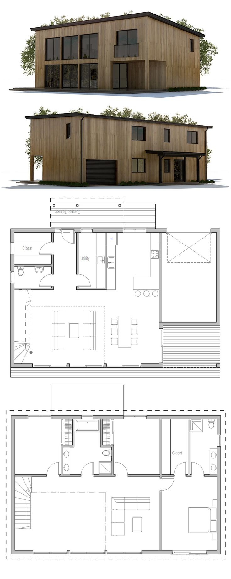 Eco House Design Hobart: 168 Best Images About Floor Plans On Pinterest