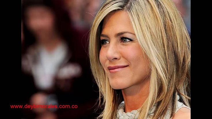 Jennifer Aniston no quiso las cenizas de su mamá ¿por qué?