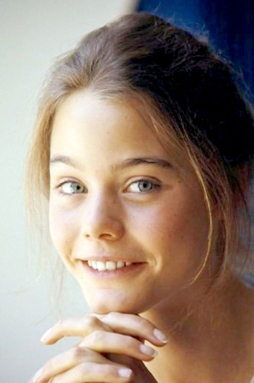 29 best Susan dey images on Pinterest - 36.0KB