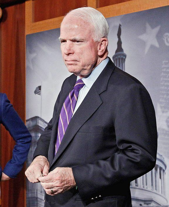 John Mccain Latest News Photos And Videos: 69 Best Meghan McCain Images On Pinterest