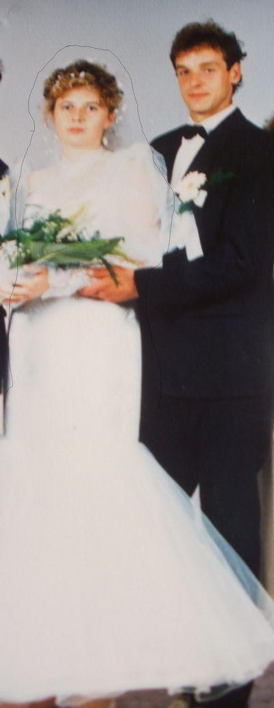 Ślubzesnów.pl - zorganizuj swój wymarzony ślub razem z nami