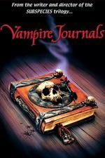 Vampire Journals Putlocker9: Vampire Journals Watch Online, Vampire Journals megashare, Vampire Journals download, Vampire Journals hulu, Vampire Journals xmovies8, Watch Vampire Journals Putlocker9 on putlocker9tv. A 19th century vampire stalks a more powerful vampire lord in his quest to gain revenge over the death of his mistress. In his search for the vampire lord in Eastern Europe he kills many of his servants and fellow vampires while cursing another to vampirism as well. Enjoy to…