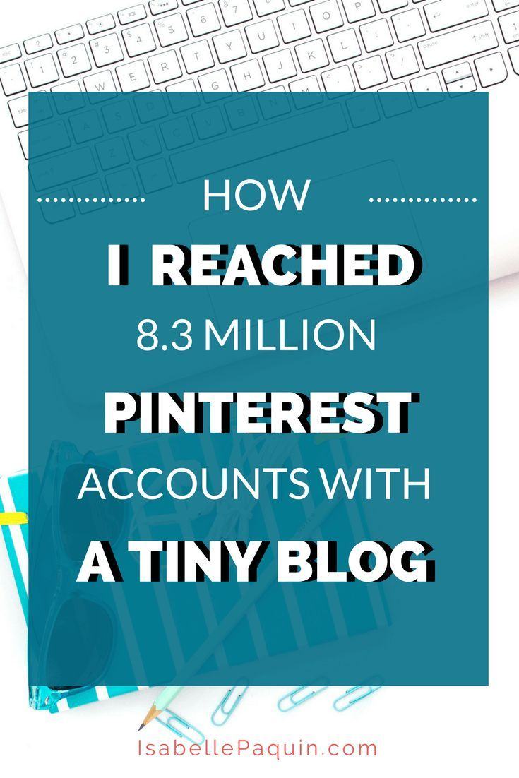 Pinterest Tips | Tailwind Tribes | How to Explode your Blog Traffic with Tailwind Tribes #tailwindtribes #pinterestmarketing #pinterestmarketingtips #pinterestmarketingideas #pinterestforbusiness #pintereststrategy #pinteresttips #pinterestforbeginners #bloggingtips