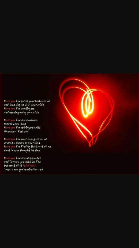 Free Love Poems And Quotes Glamorous 8 Best Poems Images On Pinterest  Poems Free Love Poems And Love