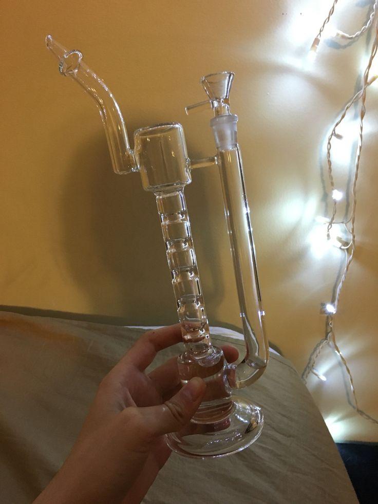 Like bongs? shop at our online bong shop! :D #cannabis #marijuana #weed #smoke #bong #pipe #headshop