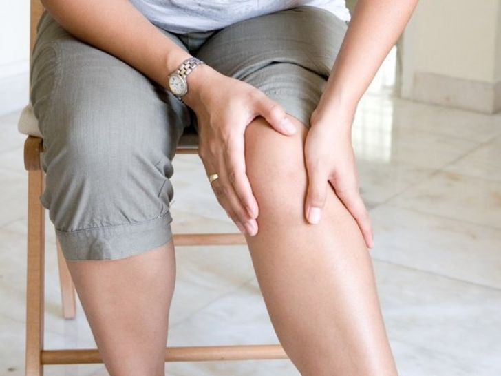 what pain medication is good for arthritis