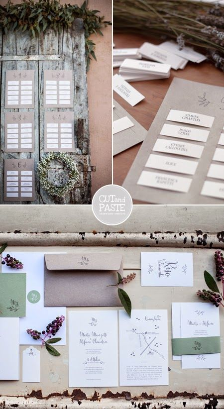 Olive Green Bucolic Suite