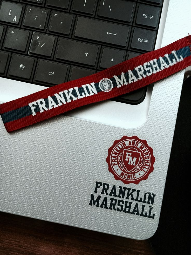 Franklin and Marshall