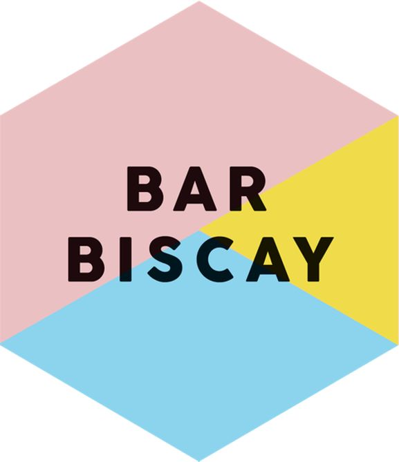 NEW TO THE WEST LOOP  Bar Biscay is a cross between a Basque pinxto bar and a lively French brasserie, featuring a great cocktail bar for late night snacks and shenanigans.