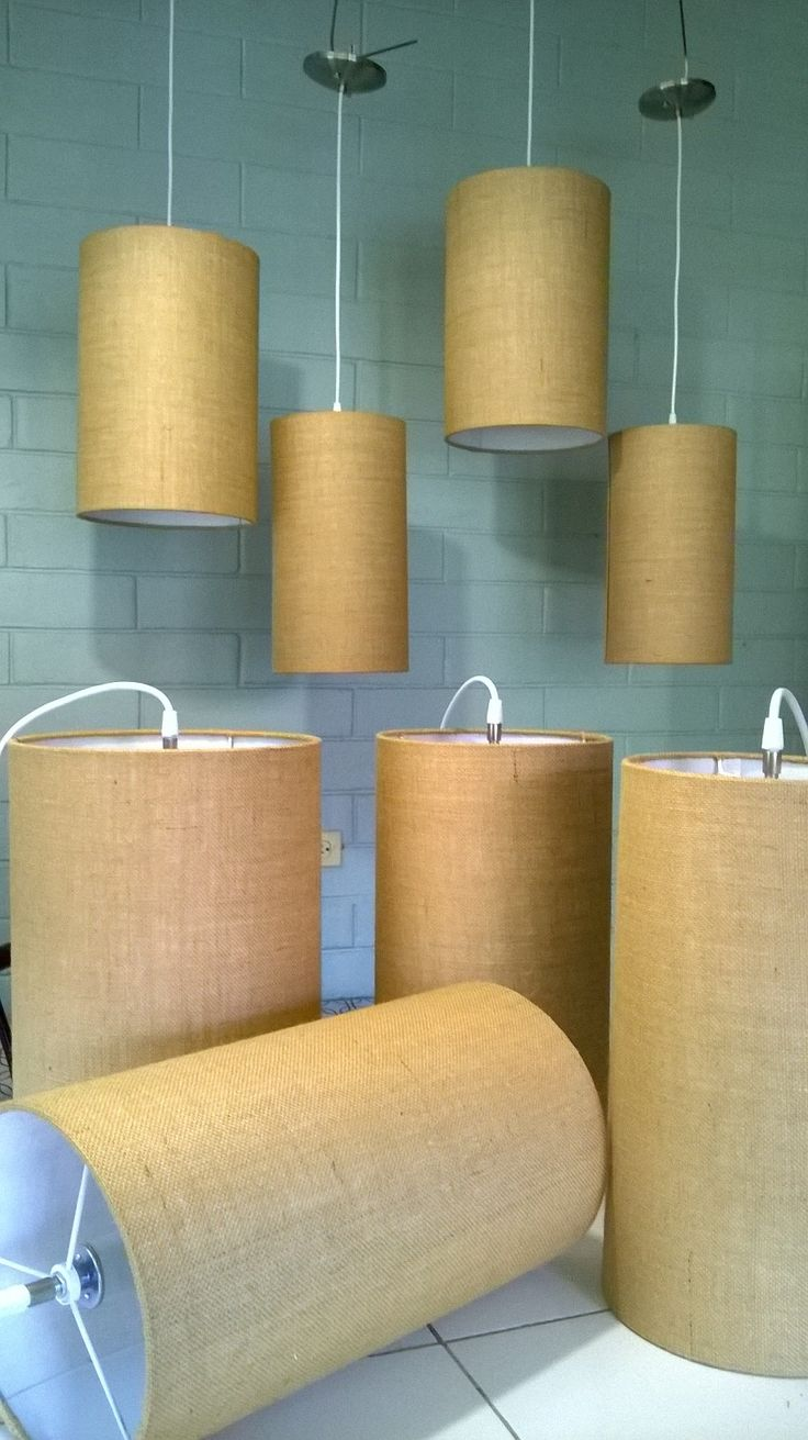 Cmb designs lampshades trinidad burlap pendant lampshades cmb designs lampshades trinidad burlap pendant lampshades lighting and lampshades pinterest lampshades and lights arubaitofo Gallery