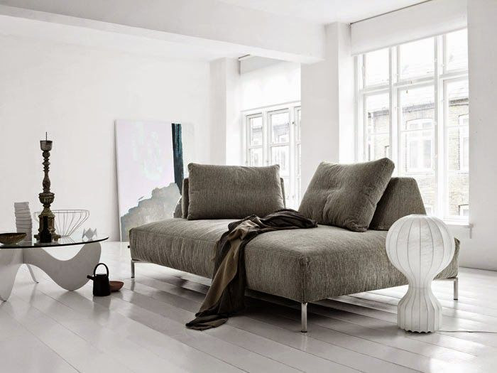 17 beste afbeeldingen over sofas op pinterest windsor zwarte lederen banken en modern - Sofa zitplaatsen zwarte ...