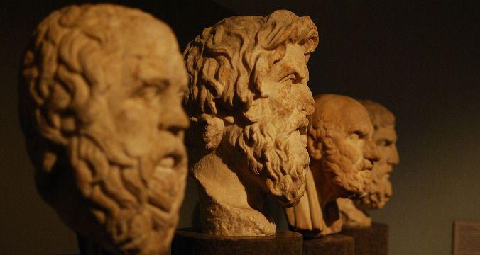 Greka akcenty http://greka.globalnie.com.pl/greka-akcenty/ #greka #starożytność #grecki #akcenty