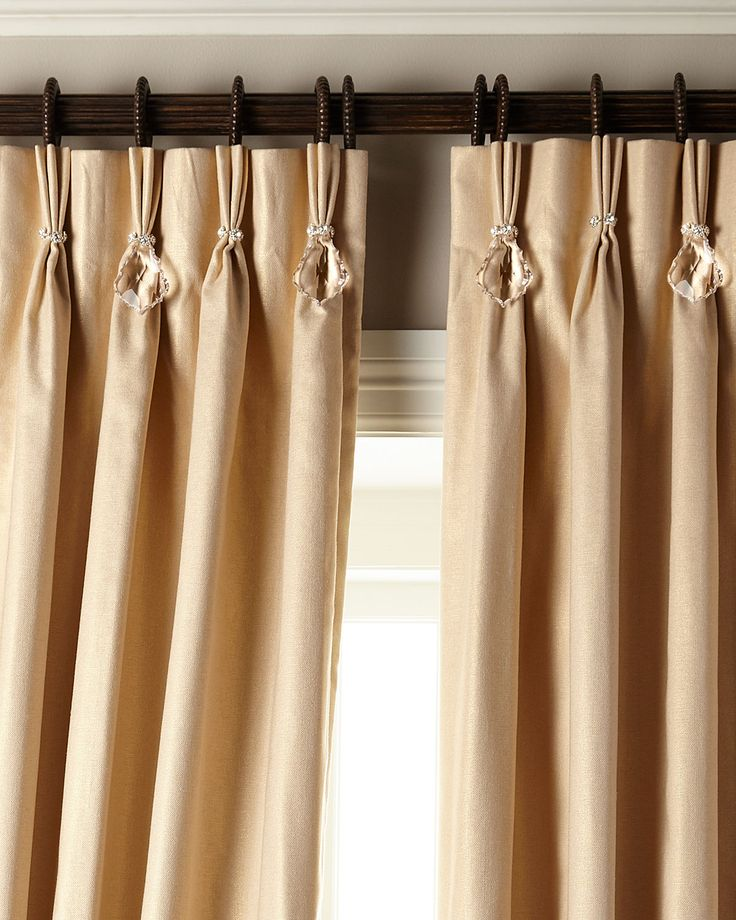 find this pin and more on window treatments u003e curtains u0026 drapes by