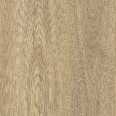 Flooring - Amtico Spacia, pale ash