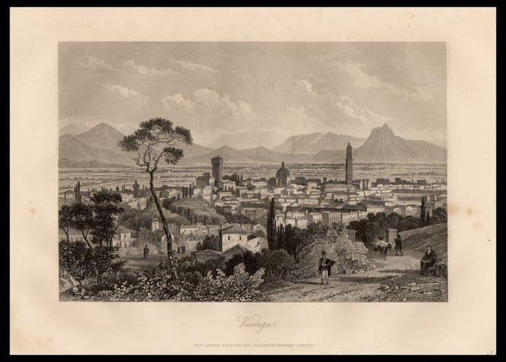Vicenza-veduta-panoramica-.staffordjpg.jpg (1395×1000)