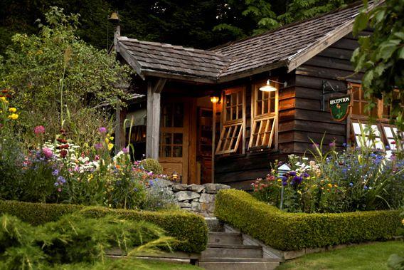 Resultados da Pesquisa de imagens do Google para http://decoracao.novidadediaria.com.br/wp-content/gallery/casas-de-campo-rusticas/casas-de-campo-rusticas-1.jpg