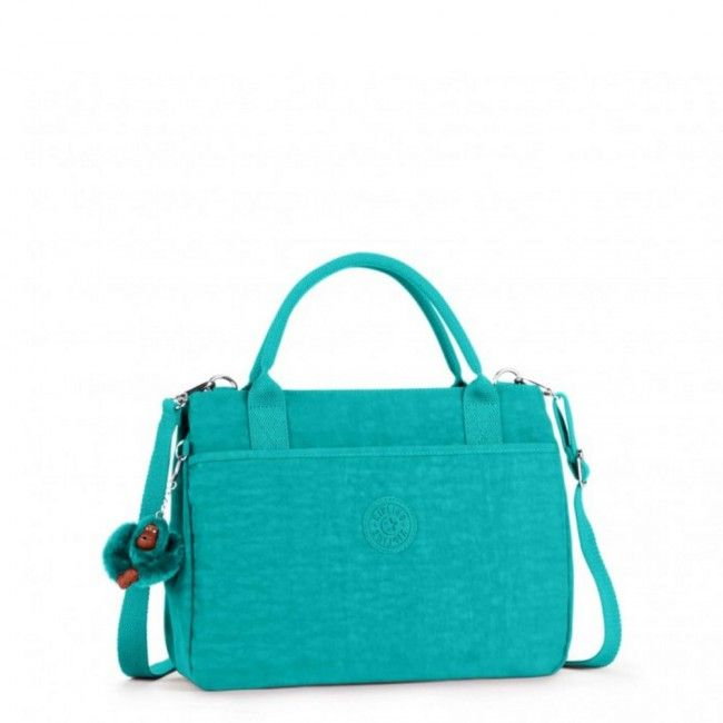 Bauletto Kipling Caralisa K20629 - Scalia Group #kipling #bags #sport #travel #viaggio #adventure