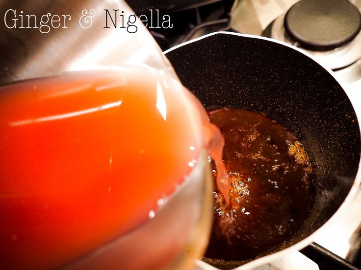 aglio, anatra, anatra al barbecue, anatra al forno, anatra arrosto ...