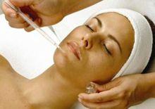 Skin Care Clinic in Pune | Skin Specialist