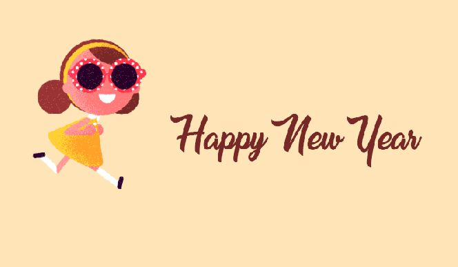completely happy new yr gif 2019 photos animated greeting playing cards 99 21