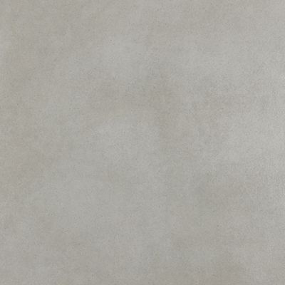 Ral 9010 stuc-wanden, m.u.v. accentwand(en) - Verbouwing