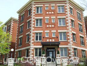 440 Wellington Street, 460 Wellington Street, 275 Queens Avenue, 280 Queens Avenue & 285 Queens Avenue London Ontario, Canada