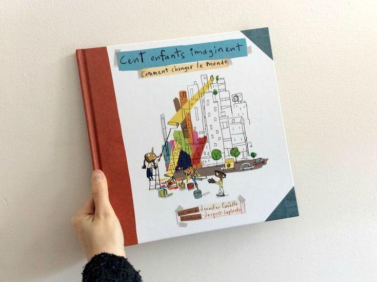 17 meilleures id es propos de rangement de livres d 39 enfant sur pinterest stockage de livre. Black Bedroom Furniture Sets. Home Design Ideas