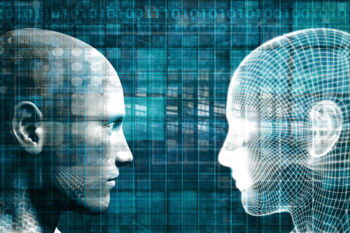 What is deep reinforcement learning: The next step in AI and deep learning | InfoWorld