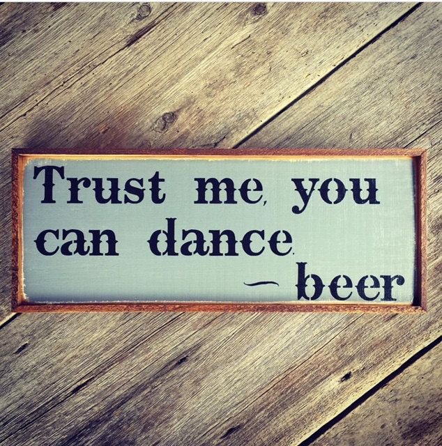 1000 Images About Funny Bar Signs For L5y On Pinterest: 1000+ Ideas About Wooden Signs With Sayings On Pinterest
