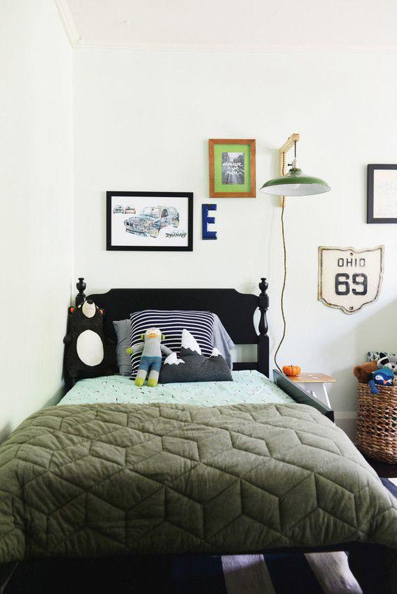 Art And Wall Decor Ideas