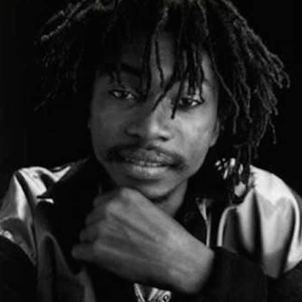 Reggae dancing lyrics