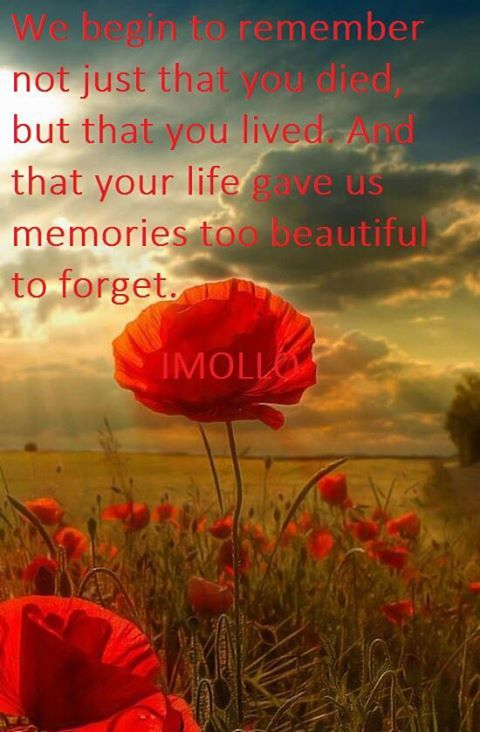Remembrance Sayings for Loved Ones | Remembrance Quotes For Loved Ones Pictures Images Photos 2013