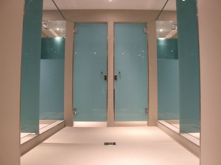 9 Best Wetroom Steam And Sauna Images On Pinterest