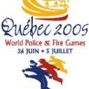 Juegos Mundiales de Policias y Bomberos - Página Jimdo de bomberosibiza