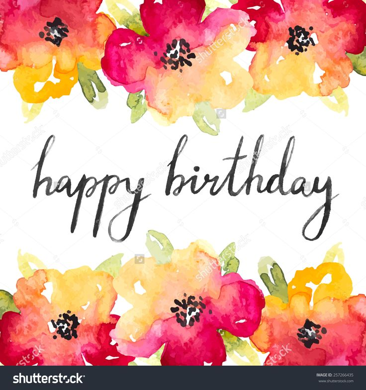 17 Best ideas about Happy Birthday Text – Happy Birthday Greeting Text
