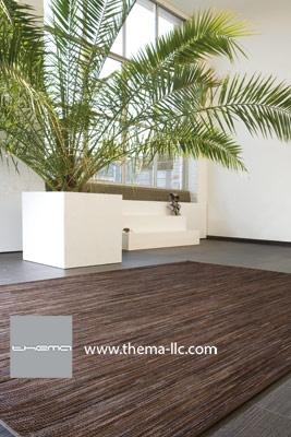 FINE floor rug