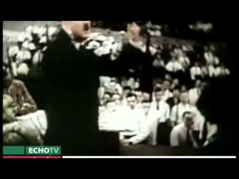 Világ-Panoráma - Eltitkolt igazság Amerika és Hitler kapcsolatáról /2013.10.04./ - YouTube  https://youtu.be/0XwGVlIgW6Y