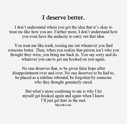 best friend dating ex boyfriend quotes