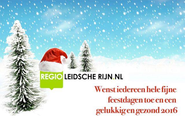 Blijft op de hoogte van nieuws en activiteiten (agenda) in Leidsche Rijn, Vleuten-De Meern en ontmoet buurtbewoners. Adverteren in de regio