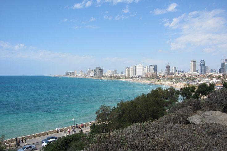 Old Tel Aviv Port Area, Tel Aviv : consultez 1848 avis, articles et 534 photos de Old Tel Aviv Port Area, classée n°7 sur 269 activités à Tel Aviv sur TripAdvisor.