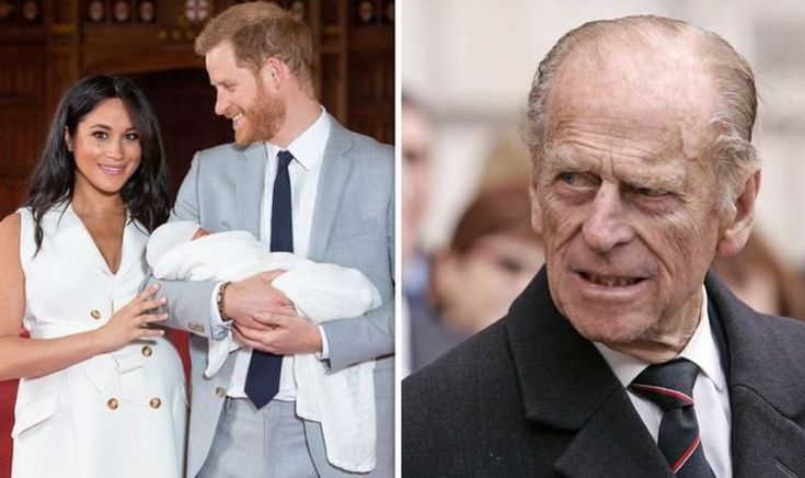 royals reveal inside story - 735×436