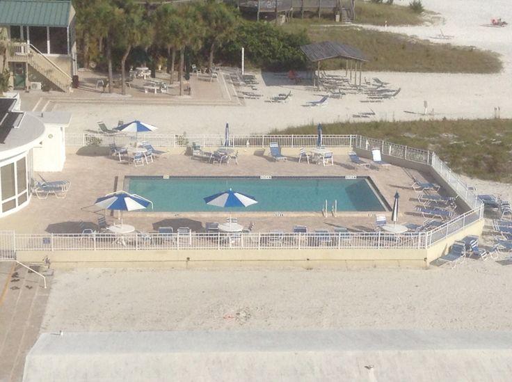 50 Best Swimming Pools Indoor Outdoor Re Pins Images On Pinterest Indoor Outdoor Pools