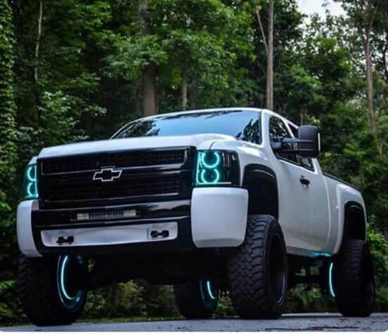 265 best trucks and cars images on pinterest lifted trucks car and dream cars
